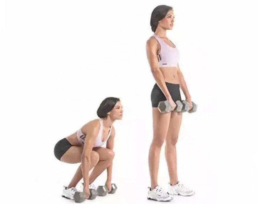 Body-Shape-Workout-at-Home-Effective-05
