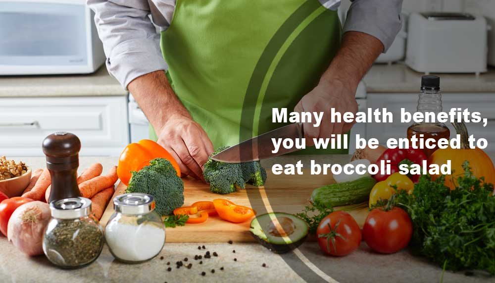 Broccoli-Salad-Recipes-with-Lowest-002