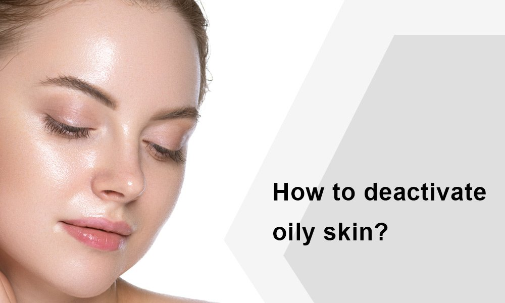 How-to-Control-Oily-Skin-Easiest-02
