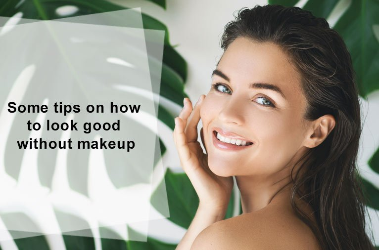 How-to-Look-Good-Without-Makeup-012