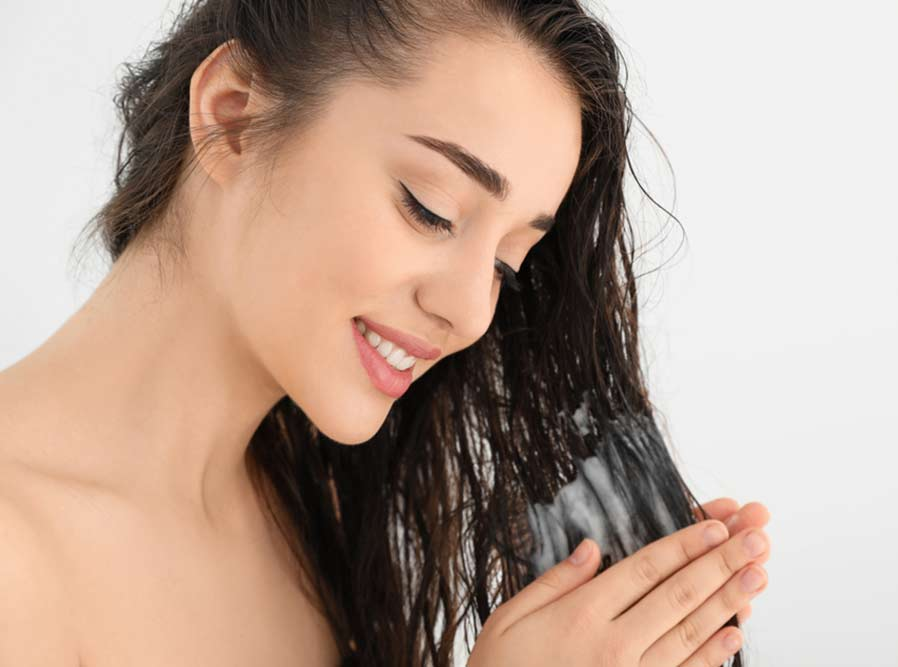 Oily-Hair-Treatment-Effective-and-Harmless-Greasy-03