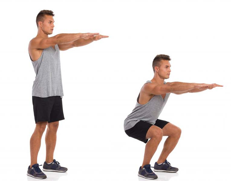 Best-Full-Body-Workout-to-Perform-to-04