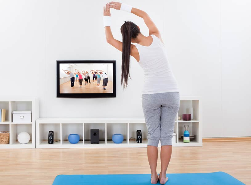 Best-Ways-to-Exercise-at-Home-Most-03