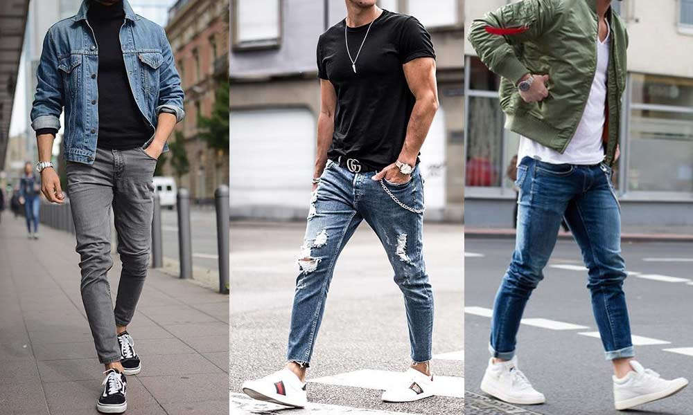 Casual-Outfits-for-Men-How-do-you-like-03