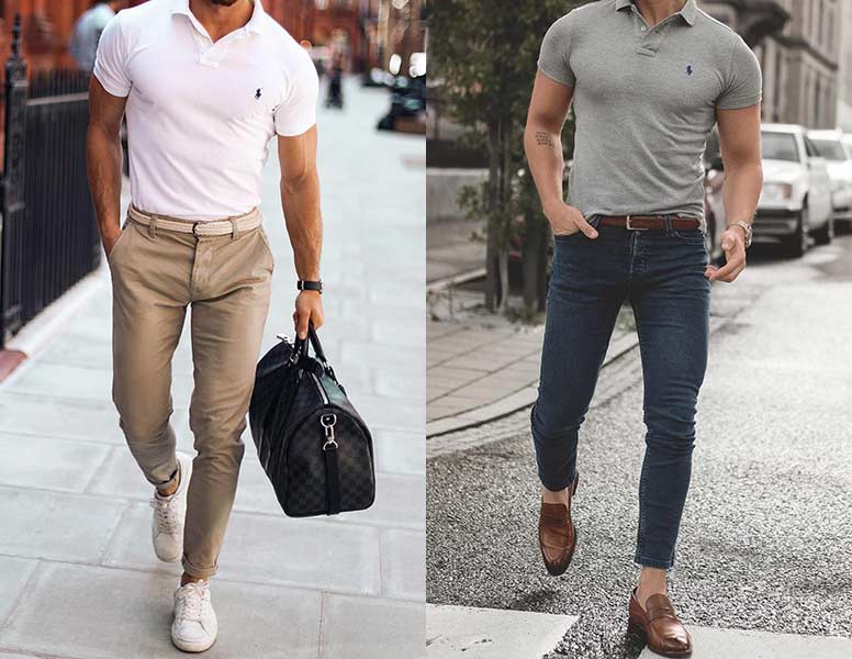 Casual-Outfits-for-Men-How-do-you-like-04
