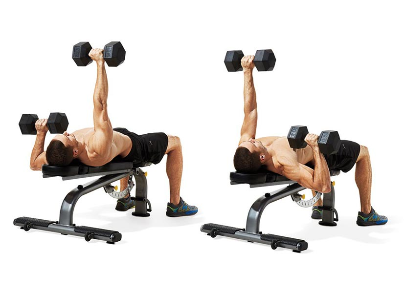 Dumbbell-Workout-Plan-for-Shoulders-Best-Home-03