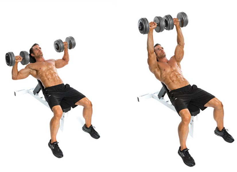Dumbbell-Workout-Plan-for-Shoulders-Best-Home-04