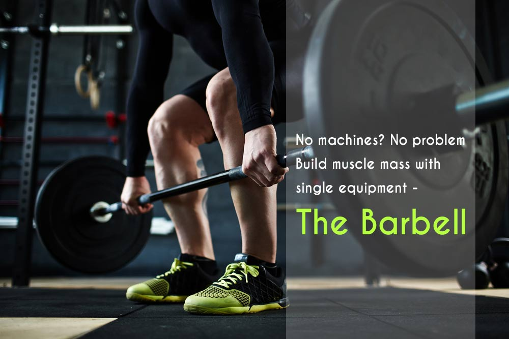 Full-body-Barbell-Workout-The-Best-02