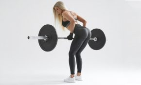 Glute-Workout-at-Home-that-Women-001