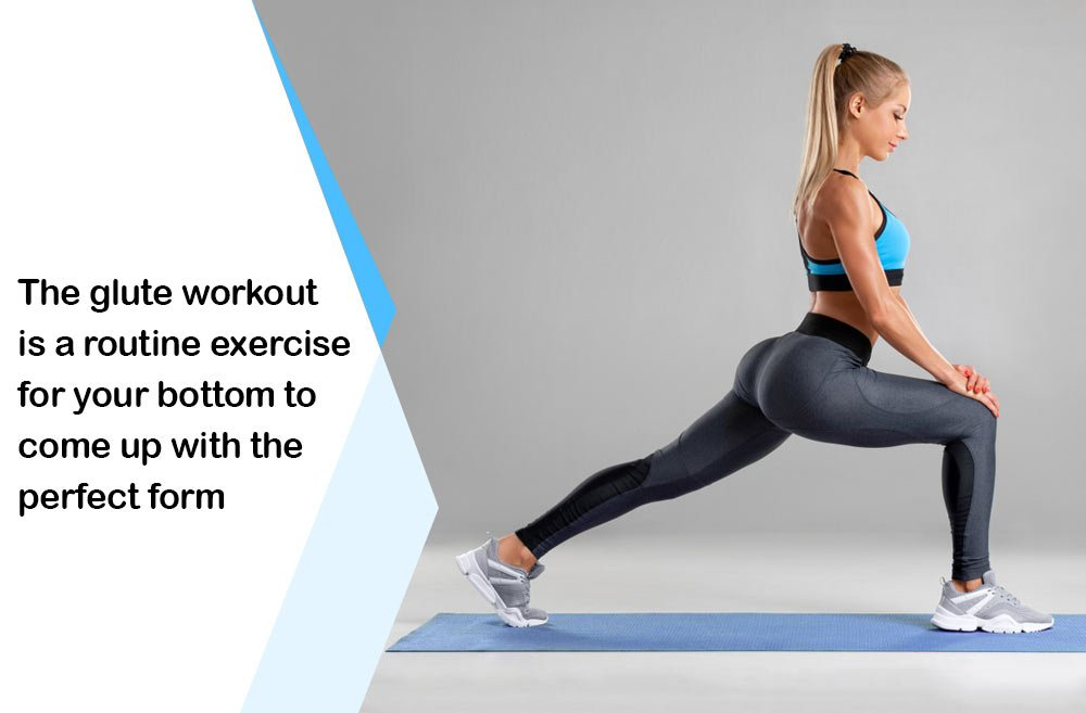 Glute-Workout-at-Home-that-Women-02