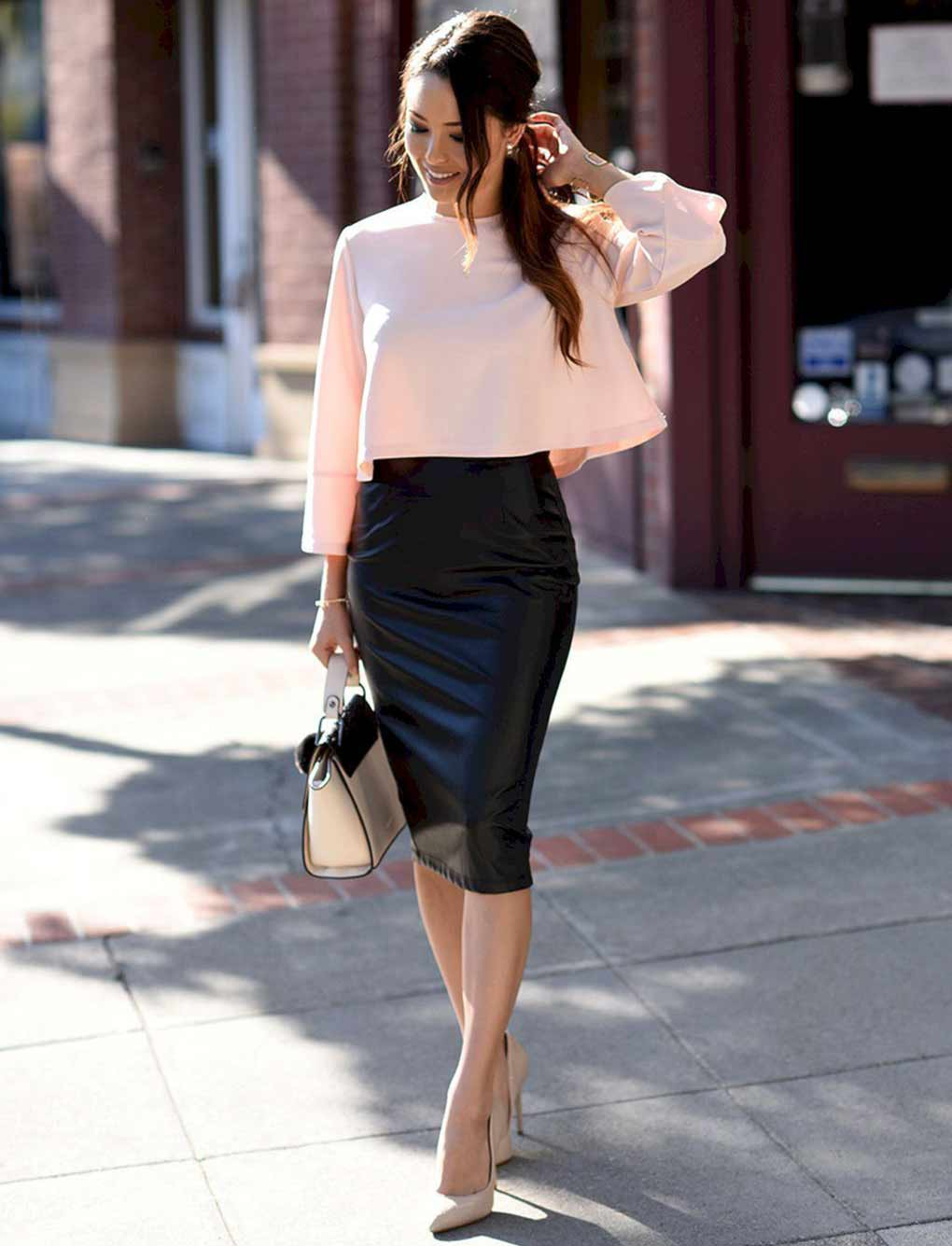 How-to-wear-a-pencil-skirt--that-08