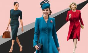 Royal-Family-Fashion-Style-The-Tricks-01