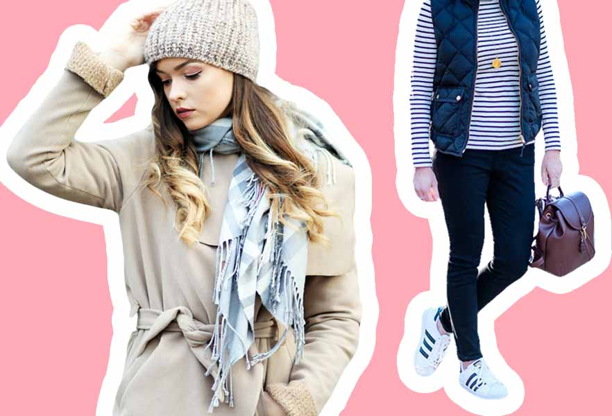 Style-Tips-for-Teens-and-Cool-Fashion-06