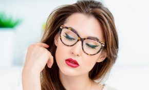 Eye-Makeup-for-Glasses-Wearers-01