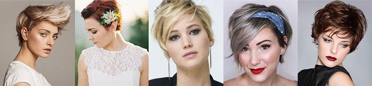 How-to-Style-a-Pixie-Cut-that-Never-0054