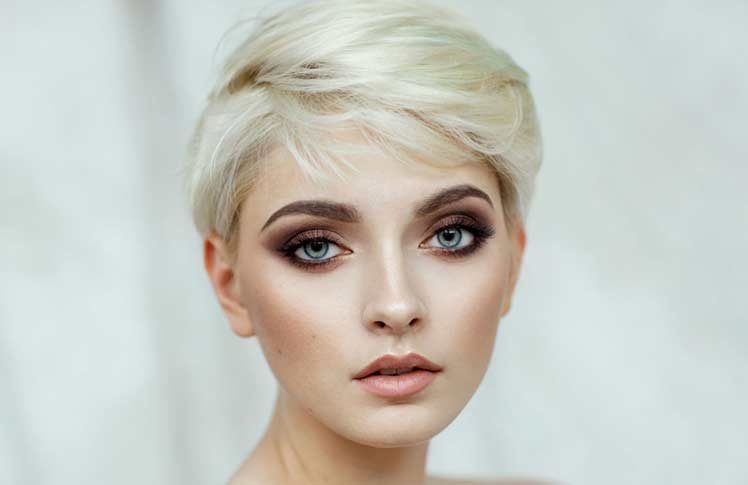 How-to-Style-a-Pixie-Cut-that-Never-03