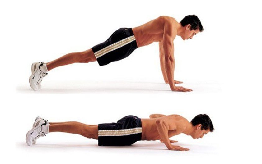 Top-Home-Ab-Workout-to-Get-that-6-pack-004
