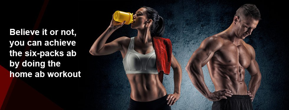 Top-Home-Ab-Workout-to-Get-that-6-pack-02