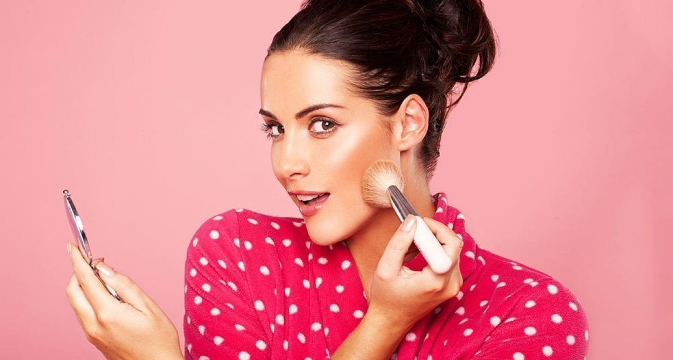 How-to-Apply-Makeup